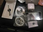 лучшие Iphones продажи Apple