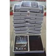 Apple iPhone 4G 32GB.. $500 / Apple iPad 3G WiFi..$400 / Blackberry To