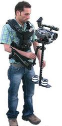 Стедикам Flycam 5000 +армированный жилет