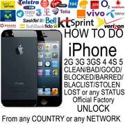 в Кызылорде ИП Гевей Разблокировка iPhone 5s5с54s4g R-sim по КЗ