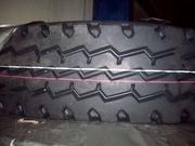 Грузовые шины с Урумчи