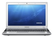 Продам ноутбук Samsung RV520 (Core i5,  RAM 4gb,  500 gb)