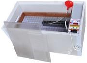 инкубатор в казахстане,  Инкубатор автоматический,  качественный,  новый!
