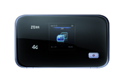 Срочно Куплю Wifi ALTEL4G роутер(модем)