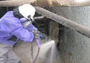Oборудование для очистки водой высокого давления Falch (Германия)