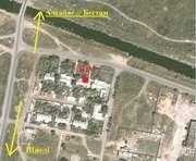 [п. Шиели] Продам частный дом (5 200 000 тг. (~$28 000))