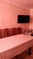 Продаю квартиру 3-х комнатную в центре Кызылорды
