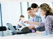 ТРЕБУЕТСЯ специалист(-ка) для административно-кадровой работы!!!