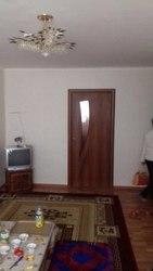 3-комнатная квартира,  Айтбаева 33