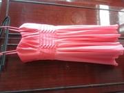 срочно!! платья для девушек