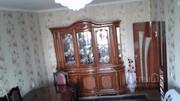 3-комнатный дом,  Кызылорда за 11 млн ₸  договорная