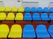 сиденья пластиковые сиденья для стадионов казахстан