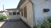 обменяю дом железобетон ной конструкции на квартиру . желательно сикро