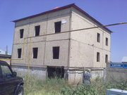 Продается дом в Шымкенте