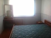 Сдам 3-х комнатную квартуру