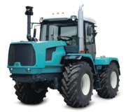 Трактора марок ХТЗ и К-703 по цене завода!!!