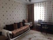Квартира в Кызылорда