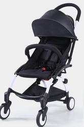 Детские коляски Baby Time в г. Кызылорда! БЕСПЛАТНАЯ ДОСТАВКА!
