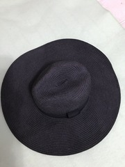 шляпа от солнца