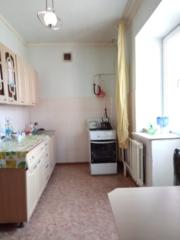 1-комнатная квартира,  50.9 м²,  3/5 эт.