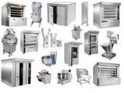 Хлебопекарное оборудование в  Кызылорда