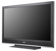 Brand New Sony Bravia ,  Samsung ,  LG ,  LCD/LED TV