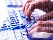 Компьютерные услуги Сборка и модернизация компьютера